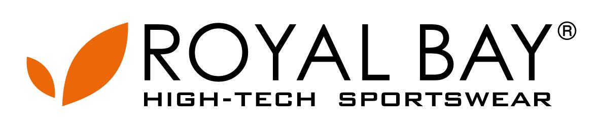 Image result for royal bay logo